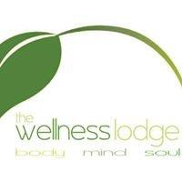 Wellness Lodge