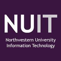 Northwestern University Information Technology