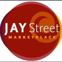 The Official Jay Street Marketplace