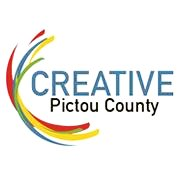 Creative Pictou County