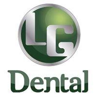 LG Dental