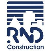 RND Construction