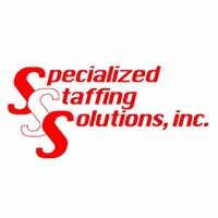 Specialized Staffing Solutions Inc.