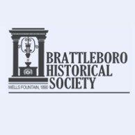 Brattleboro Historical Society