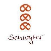 Bäckerei Schwyter AG