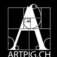 Artpig