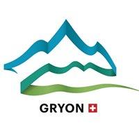 Gryon Tourisme