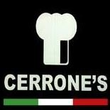 Cerrone's Cafe