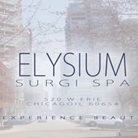 Elysium SurgiSpa Chicago