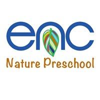 ENC Nature Preschool