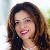 Bita Motesharrei, MD, Women's Global Health
