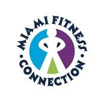 Miami Fitness Connection