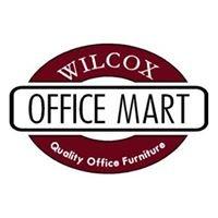 Wilcox Office Mart
