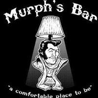 Murphs Bar