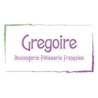 Грегуар - французская булочная-кондитерская