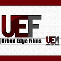 Urban Edge Films