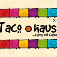 Tacohaus