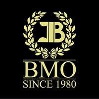 BMO 1980