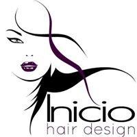 Inicio Hair Design