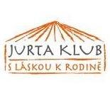 JURTA KLUB
