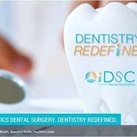 Facial Aesthetics Dental Surgery