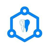 Digital Dentistry Association