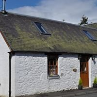 Brigend Self Catering Cottage