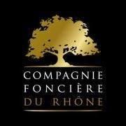 CFR Compagnie Foncière du Rhône SARL