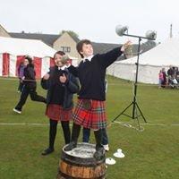 Junior-highland-games