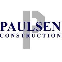 Paulsen Construction