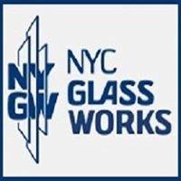 NYC Glass Works
