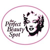 The Perfect Beauty Spot
