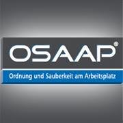 OSAAP Gmbh