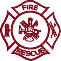 Southern Dallas County Fire Department