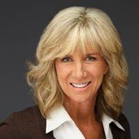 Lynda Blake Harris Realtor- Andrew Arroyo Real Estate -AARE