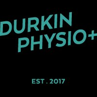 Durkin Physiotherapy+