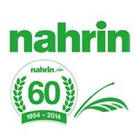 NahrinBcn Cosmetica Nutricion