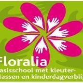 BS Floralia
