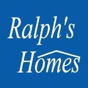 Ralph's Home Sales