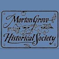 Morton Grove Historical Society & Museum