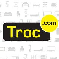 Troc.com Profondeville