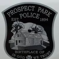 Prospect Park Police Department