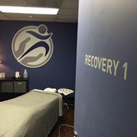 Recovery Room, Inc