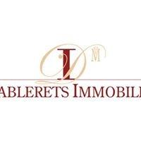 Diablerets Immobilier SA