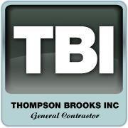 Thompson Brooks Inc.