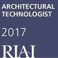 Joe O'Sullivan Architectural Design & Planning