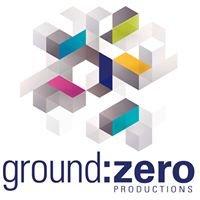 Ground:zero Productions Ltd