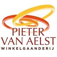 Pieter van Aelst