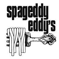 Spageddy Eddy's