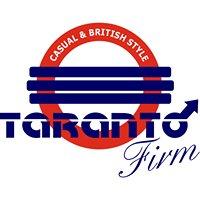 Taranto Firm - Abbigliamento Vintage & Casual